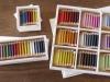 boites-couleurs-123