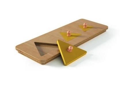encastrements-des-formes-geometriques-triangles