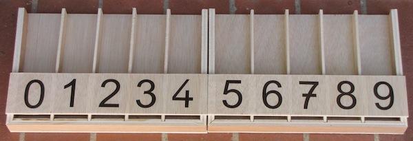Mathématiques Archives Le Coin Montessori