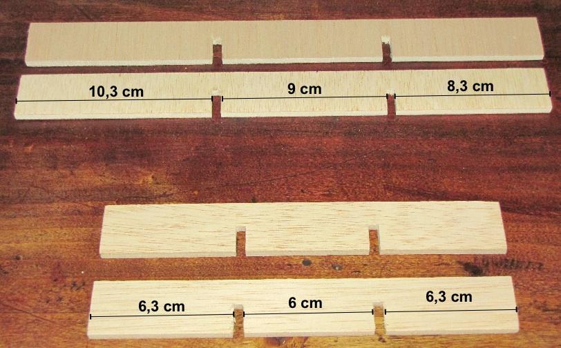 Math matiques archives le coin montessori - Fabriquer des boites de rangement ...