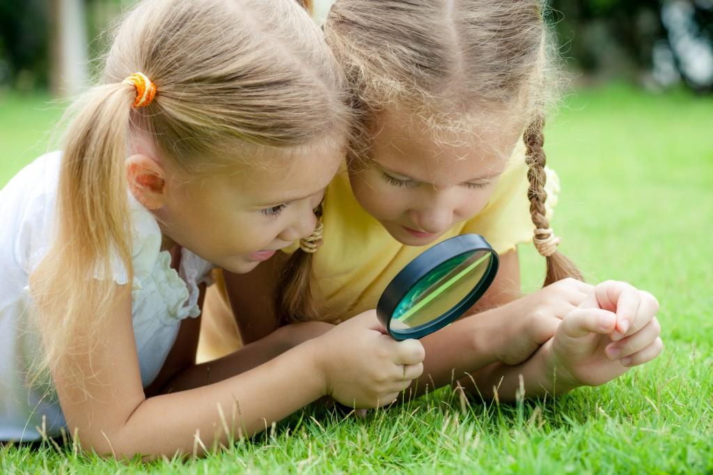 école la découverte : pour des enfants libres et heureux d'apprendre par soi-même et pour soi-même